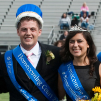 activities-thumb-homecomingcourt