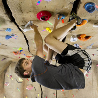 activities-thumb-rockclimbing